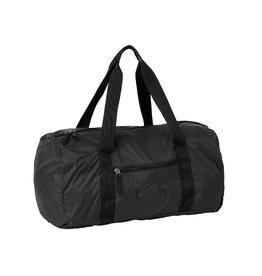 Helly Hansen HELLY HANSEN PACKABLE BAG SMALL 2.0 BLACK