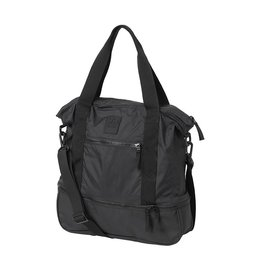 Helly Hansen HELLY HANSEN ACTIVE BAG 2 BLACK