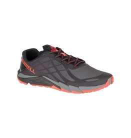 Merrell MERRELL BARE ACCESS FLEX BLACK