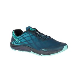 Merrell MERRELL BARE ACCESS FLEX LEGION BLUE
