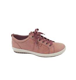 Sneaker Femmes Legero YWU5p3B