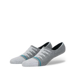 STANCE STANCE LARETTO LOW GRIS