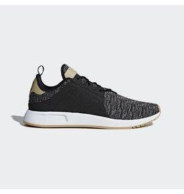 Adidas ADIDAS X_PLR