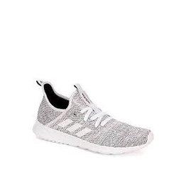 Adidas ADIDAS CLOUDFOAM PURE