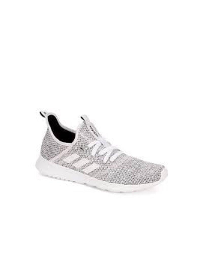 Adidas SSF4300017 ADIDAS CLOUDFOAM PURE