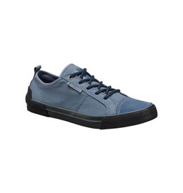 Columbia COLUMBIA GOODLIFE LACE BLUE
