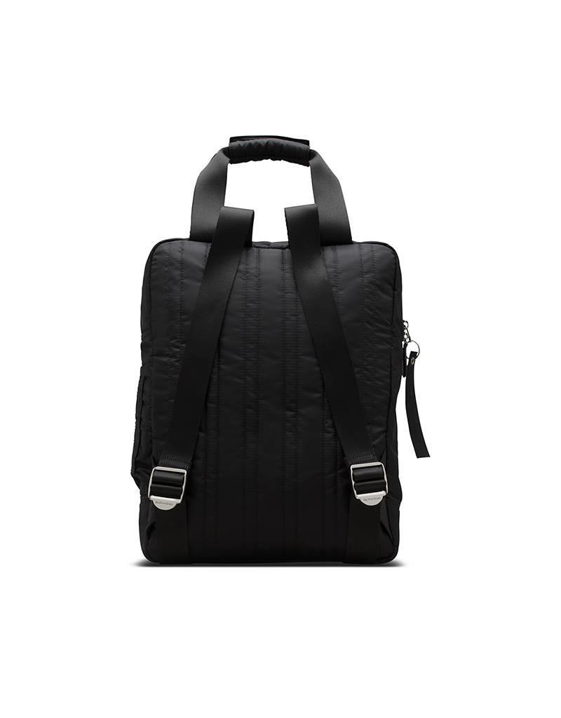 DR MARTENS Dr. Martens Large Backpack Noir SAC1300110