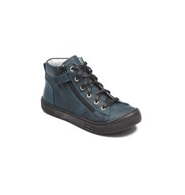 BELLAMY Bellamy Jerk Petrol Blue 95$-100$