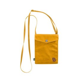 FJALL RAVEN Fjall Raven Pocket Yellow