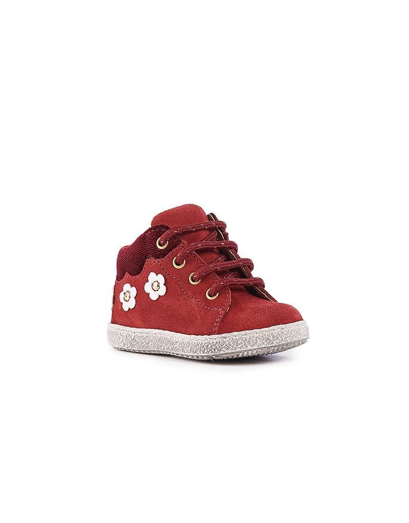 Lil Paolo Lil Paolo On1 Rouge  BBY8300024