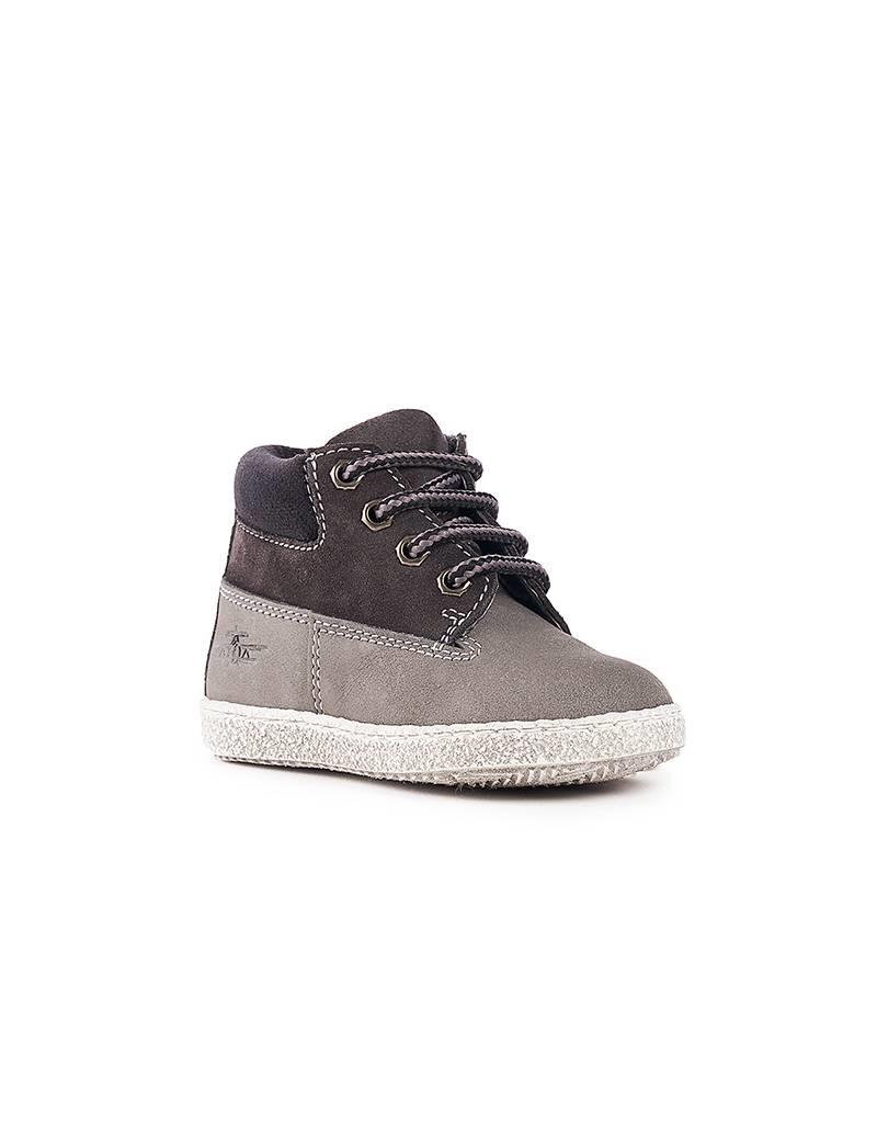 Lil Paolo Lil Paolo Kim1 Gris BBY7300042