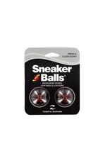SOF SOLE Sof Sole Sneaker Ball Matrix