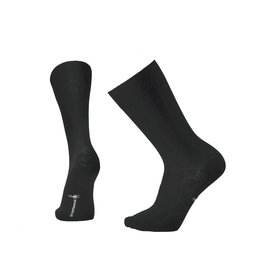 Smartwool Smartwool City Slicker Black