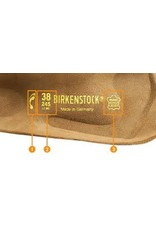 Birkenstock Footbed replacement part for Birkenstock Sandals