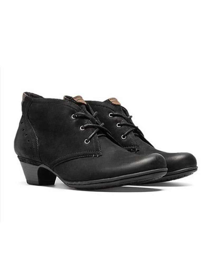 Rockport BOF1300012 COBB HILL ARIA NOIR