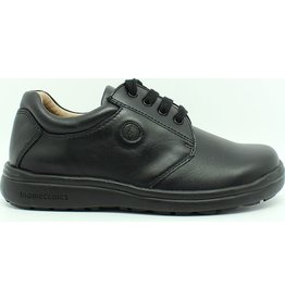 Biomecanics Biomecanics 101130 black laced