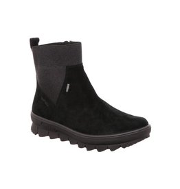 Legero Legero 504 Black