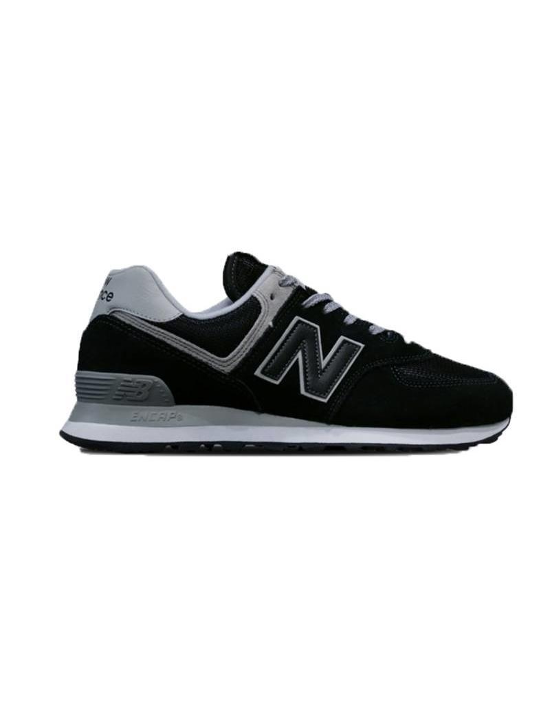 New Balance New Balance  ML574EGK Noir SSH1300129
