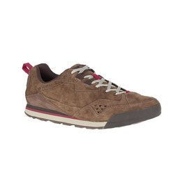 Merrell Merrell Burnt Rock Tura Brown