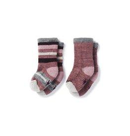 Smartwool Smartwool Sock Sampler Rose