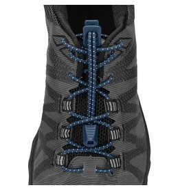 Nathan Laces Bungee Marine