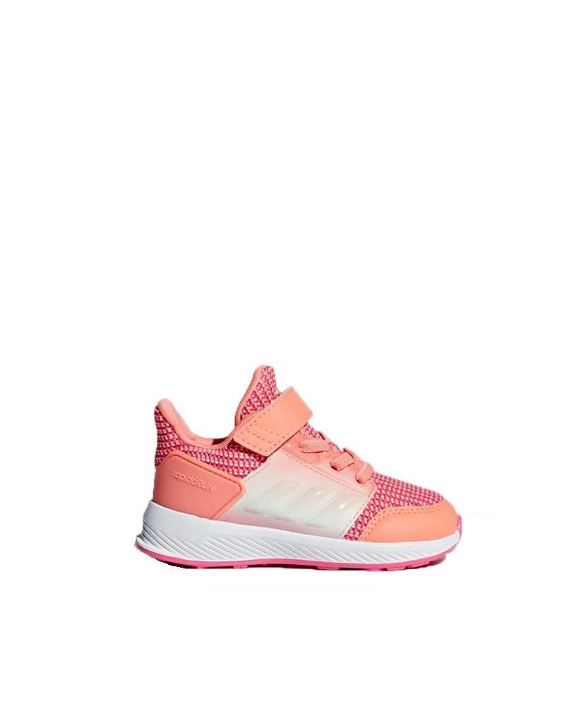 Adidas Adidas Rapidrun Rose Corail RUN9300040