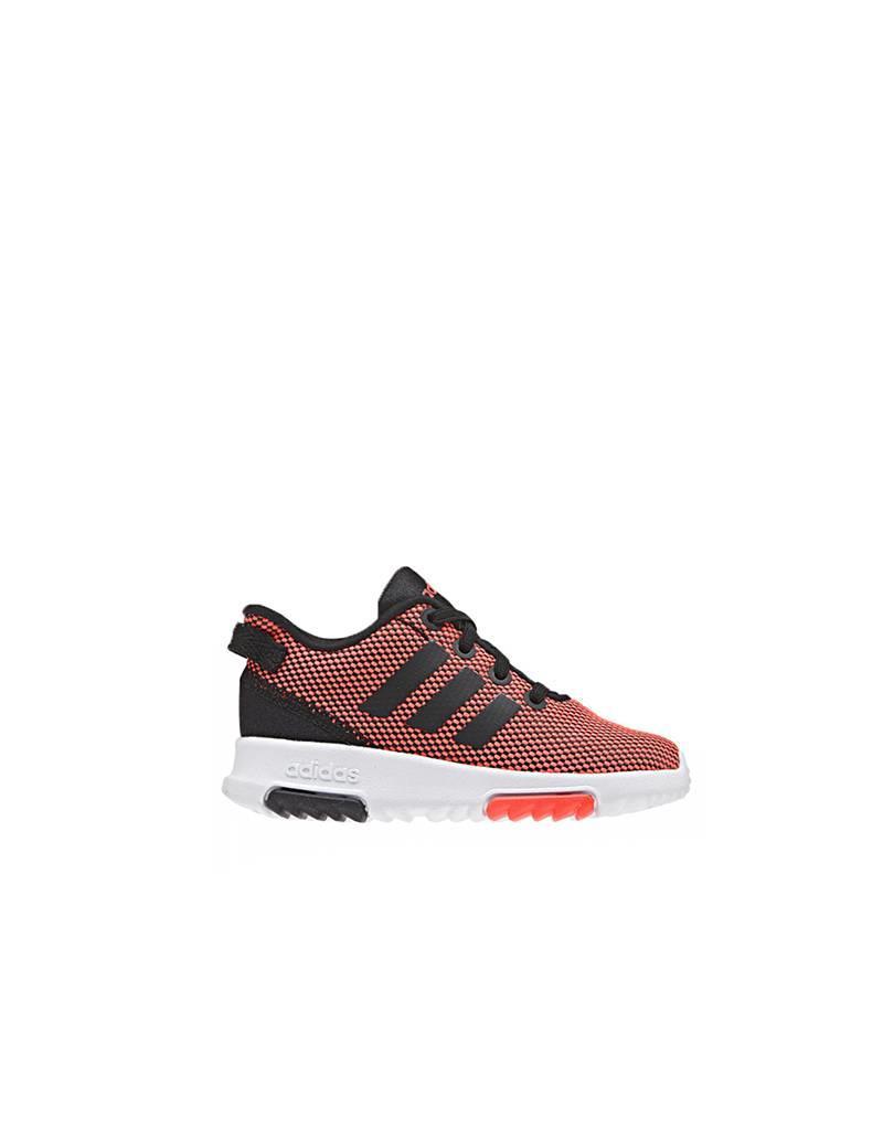 Adidas Adidas Racer tr Rouge RUN8300030