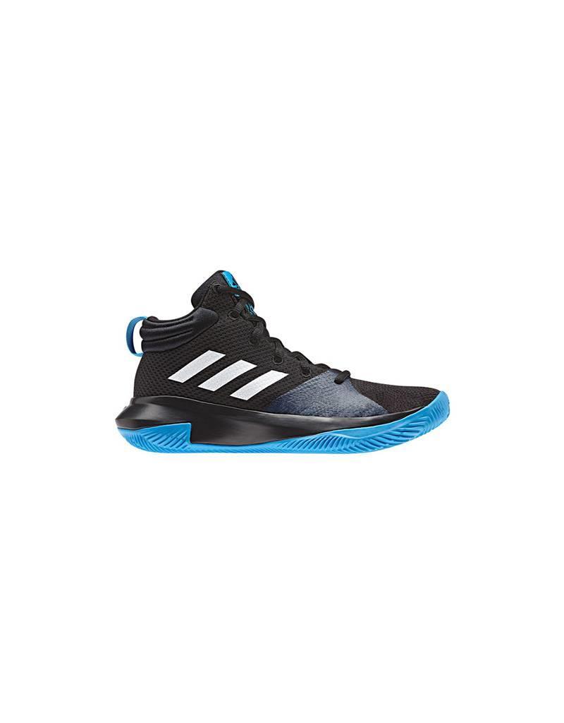 Adidas Adidas Pro Elevate Noir RUN1300075