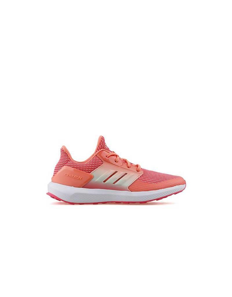 Adidas Adidas Rapidrun Rose Corail RUN9300041