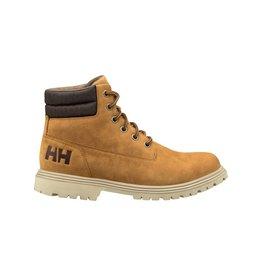 Helly Hansen Helly Hansen Fremont Honey