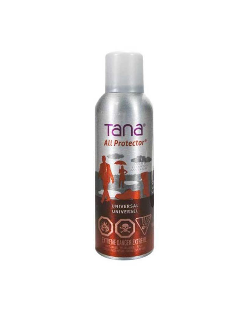Tana All protector 224g