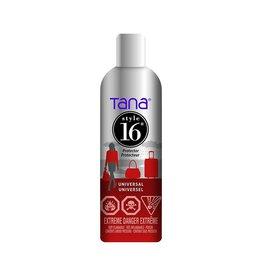 Tana Style 16 300g