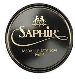 Saphir 1925  Médaille d'or Paste