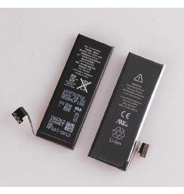 iP5S/iP5C Battery
