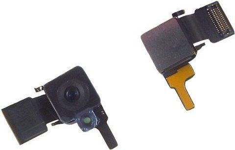 iP4 GSM Back Camera