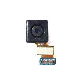 S5 Back Camera