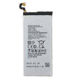 S6 Battery