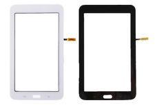 Galaxy Tab 3 7.0 White Digitizer (SM-T110)