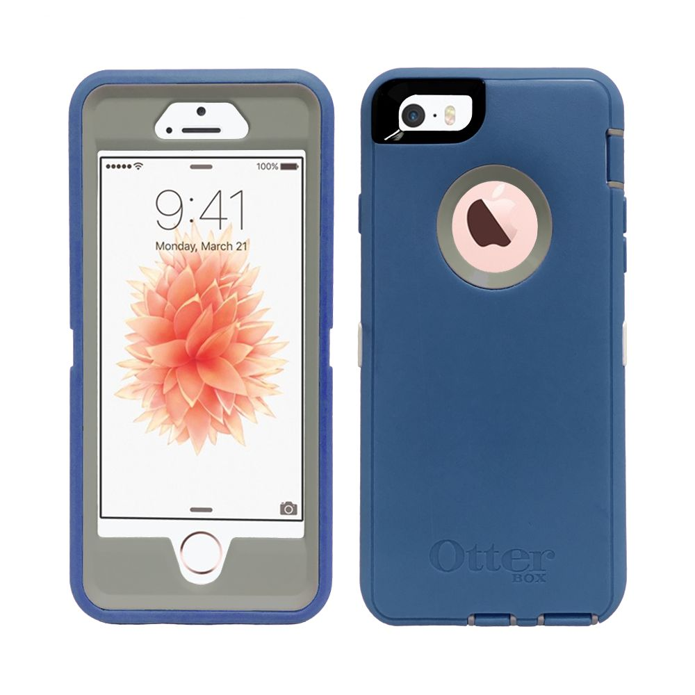 iphone 6 otterbox defender case w clip mixed colors dpf orders