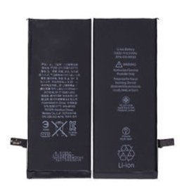 iP6S Battery