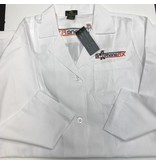 DPF Lab Coats (small)