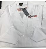 DPF Lab Coats (Medium)