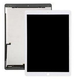 Pad Pro LCD & Digitizer  White 12.9