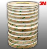 3M Heavy Duty Adhesive Type (10mm)