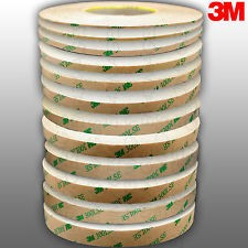 3M Heavy Duty Adhesive Type (8mm)
