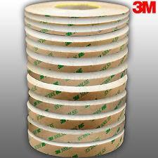 3M Heavy Duty Adhesive Type (4mm)
