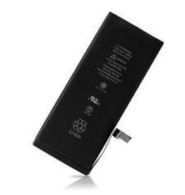 Ip7+ Battery