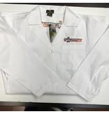 DPF Lab Coats (4X-Large)