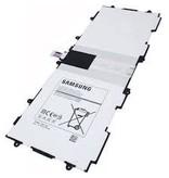 Galaxy Tab 3 10.1 T4500E T4500C Battery