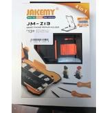 JM-Z13 Jekemy 4 in 1 Smart Phone Holder